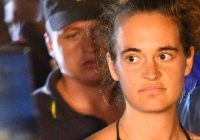 جمعآوری یک میلیون یورو برای کمک به کاپیتان کشتی پناهجویان