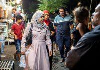 مرکز آمار ایران: یک سوم مراکز استانها با مهاجرت معکوس مواجه هستند