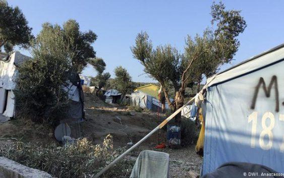 یونان رسیدگی به پرونده پناهجویان را تسریع میکند
