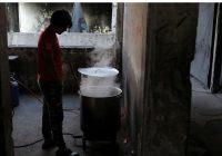 صربستان پلیس مرزی کرواسی را به شکنجه پناهجوی نوجوان افغان متهم کرد