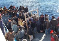 پناه جویان در فرانسه از ماه نوامبر قدرت دریافت پول نقد را نخواهند داشت