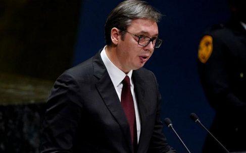 توافق رهبران صربستان، آلبانی و مقدونیه شمالی برای سفر بدون ویزا