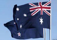 استرالیا به دنبال کارگران ماهر مهاجر