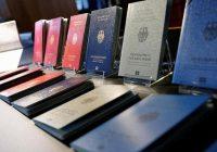 هلند دومین کشور عضو شنگن است که قوانین جدید درخواست ویزا را اجرایی می کند