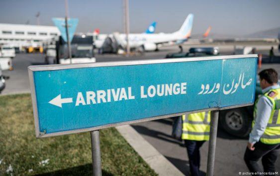 """""""پناهجویان اخراج شده افغان مستعد پیوستن به تروریستها هستند"""""""