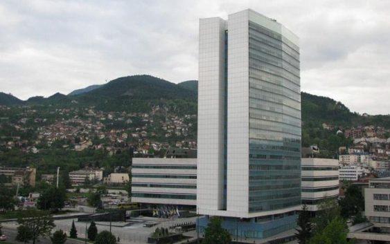 جمهوری صربنشین بوسنی برای جلوگیری از مهاجرت حقوق کارمندان را افزایش داد