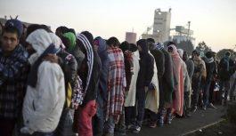 پزشکان بدون مرز: قرنطینه اردوگاه پناهجویی موریا خطرناک است