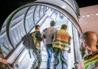 هزاران پناهجو در آلمان برای چندمین بار تقاضای پناهندگی کردهاند
