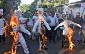 هند اعطای شهروندی به آزاردیدگان اقلیتهای مذهبی را بررسی میکند