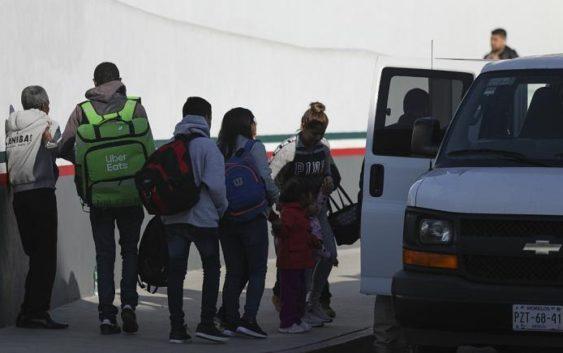 براندنبورگ آلمان نخستین گروه کودکان پناهجو را پذیرفت