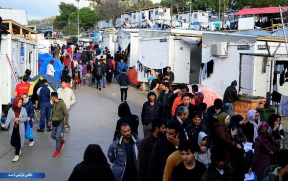 افزایش پناهجویانی که خواهان ماندن در بلژیک هستند؛ افغانها در رتبه اول