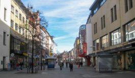 مهاجران، ناجی جمعیتِ سالخورده آلمان شدند
