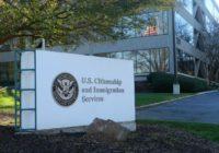 اتباع ایران از دریافت ویزای بازرگانی و سرمایهگذاری آمریکا محروم شدند