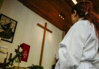 درخواست توقف اخراج نوکیشان مسیحی ایران در مجلس آلمان