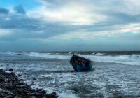 عمر «نابودی» تنها ۲۴ ماه بود؛ داستان کودک پناهجویی که در جزایر قناری جان باخت
