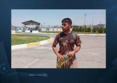 خودسوزی پناهجویان و بی مسئولیتی کمیساریای عالی سازمان ملل در امور پناهندگی