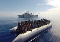موافقت سازمان ملل با عملیات دریایی اتحادیه اروپا در مدیترانه