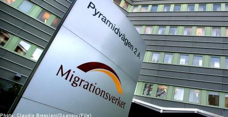 وکلای پناهندگی با وجود ارتکاب اشتباهات جدی به کار خود ادامه داده اند