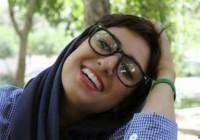 عفو بین الملل انجام آزمایش پزشکی اجباری روی آتنا فرقدانی را مصداق شکنجه دانست