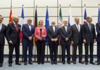 ناتوانی توافق هسته ای در کاستن از شکاف در خاورمیانه