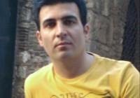 بازداشت یوسف محمد علی، ژورنالیست و فعال سیاسی