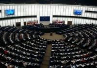 پیشنهاد پارلمان اتحادیه اروپا برای اصلاحات بلندپروازانه در قانون پناهندگیاروپا
