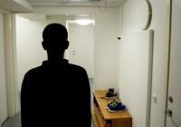 """""""موقعیت آسیبپذیر نوجوانان تنهای پناهجو باعث رشد معضل اعتیاد خواهد شد"""""""