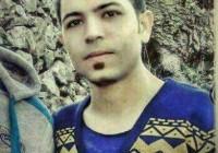 کشتن دستگیر شدگاندر زندان اوین