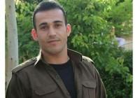 اطلاعیه سازمان بیمرز در مورد حکم اعدام رامین حسین پناهی: