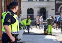 افزایش بازرسی های پلیس