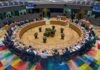 توافق اتحادیه اروپا بر سر سیاست پناهجویی