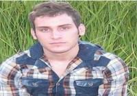 خودکشی یک پناهجوی ایرانی