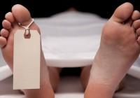 خودکشی یک پناهجوی ایرانی در جزیره نائورو