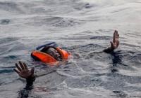 مخالفت کشورهای شمال آفریقا با برپایی اردوگاههای پناهندگی