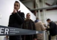 ۱۲ هزار پناهجو در آلمان برای بازگشت به کشورشان پول گرفتهاند