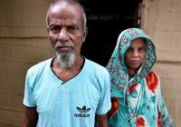 امکان سلب تابعیت چهار میلیون مهاجر در هند