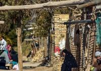 گرانی ارز در ایران؛ مهاجران افغان سرگردان میان مهاجرت به ترکیه یا بازگشت به افغانستان