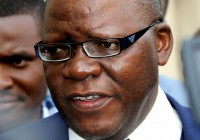 استرداد پناهجوی اهل زیمبابوه به کشور مبدأ نقض قوانین بینالمللی است