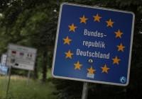 اتریش درخواست پناهجوی همجنسگرای عراقی را به خاطر «رفتار دخترانه» رد کرد
