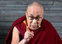 دالایی لاما: اروپا به اروپاییها تعلق دارد؛ پناهجویان به کشورهایشان بازگردند