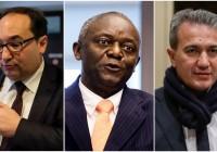 پیروزی بیسابقه «مهاجران پیشین» در انتخابات شهرداریهای بلژیک
