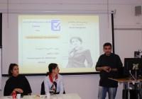 گزارش برگزاری جلسه سازمان بیمرز