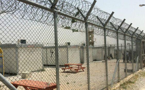 شورای اروپا از یونان خواست وضع تیمارستانها و بازداشتگاههای مهاجران را بهتر کند