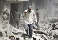 دلایل بازگشت پناهجویان سوری