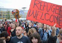 معافیت ضامنهای پناهجویان از پرداخت مخارج آنها در آلمان