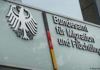فرار مغزها به آلمان؛ ایران و ترکیه در رأس