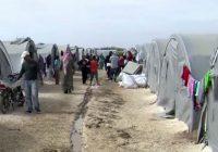 ترکیه در مقابل مهاجران سوری و افغان چه سیاستی را دنبال میکند؟
