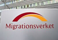 کارمند وزارت خارجه سوئد به مشارکت در صدور ویزای غیرقانونی به افغانها محکوم شد