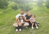 جان باختن یک پناهجوی ایرانی